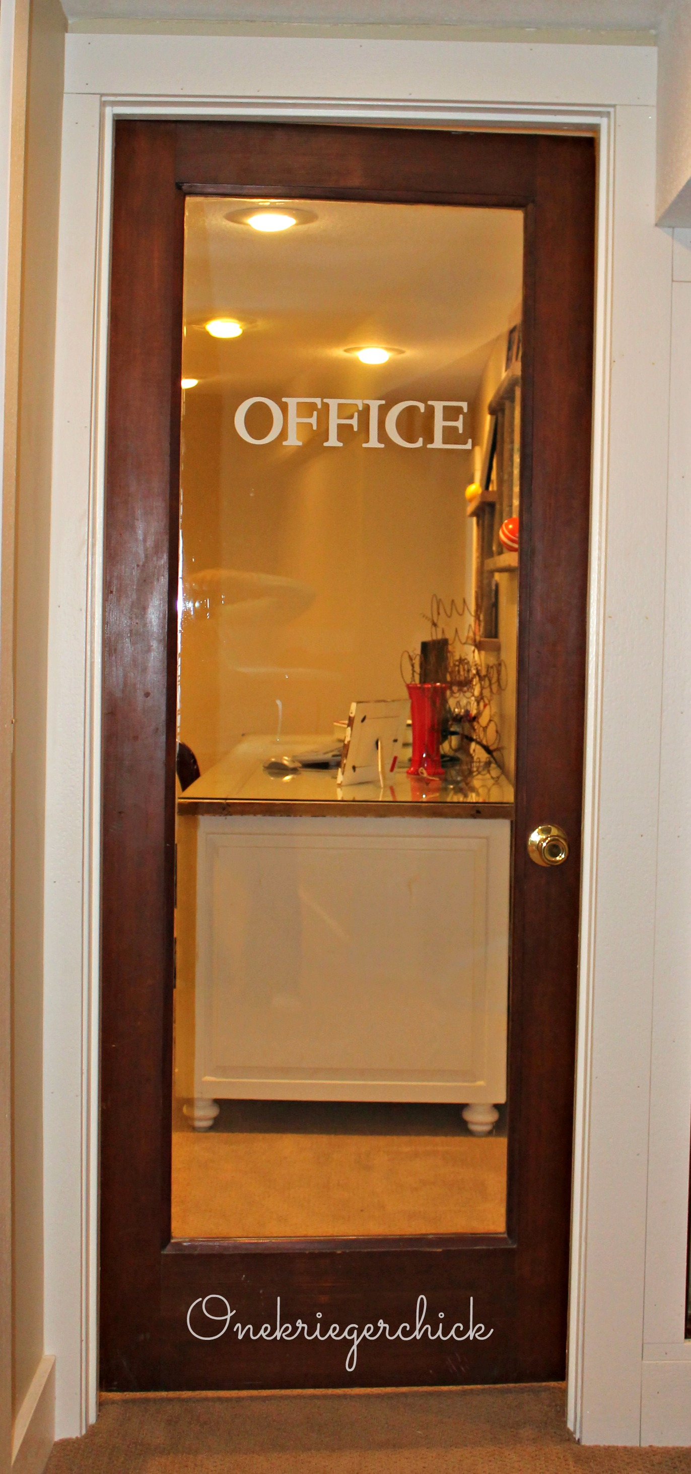 glass door for office. Glass Door For Office