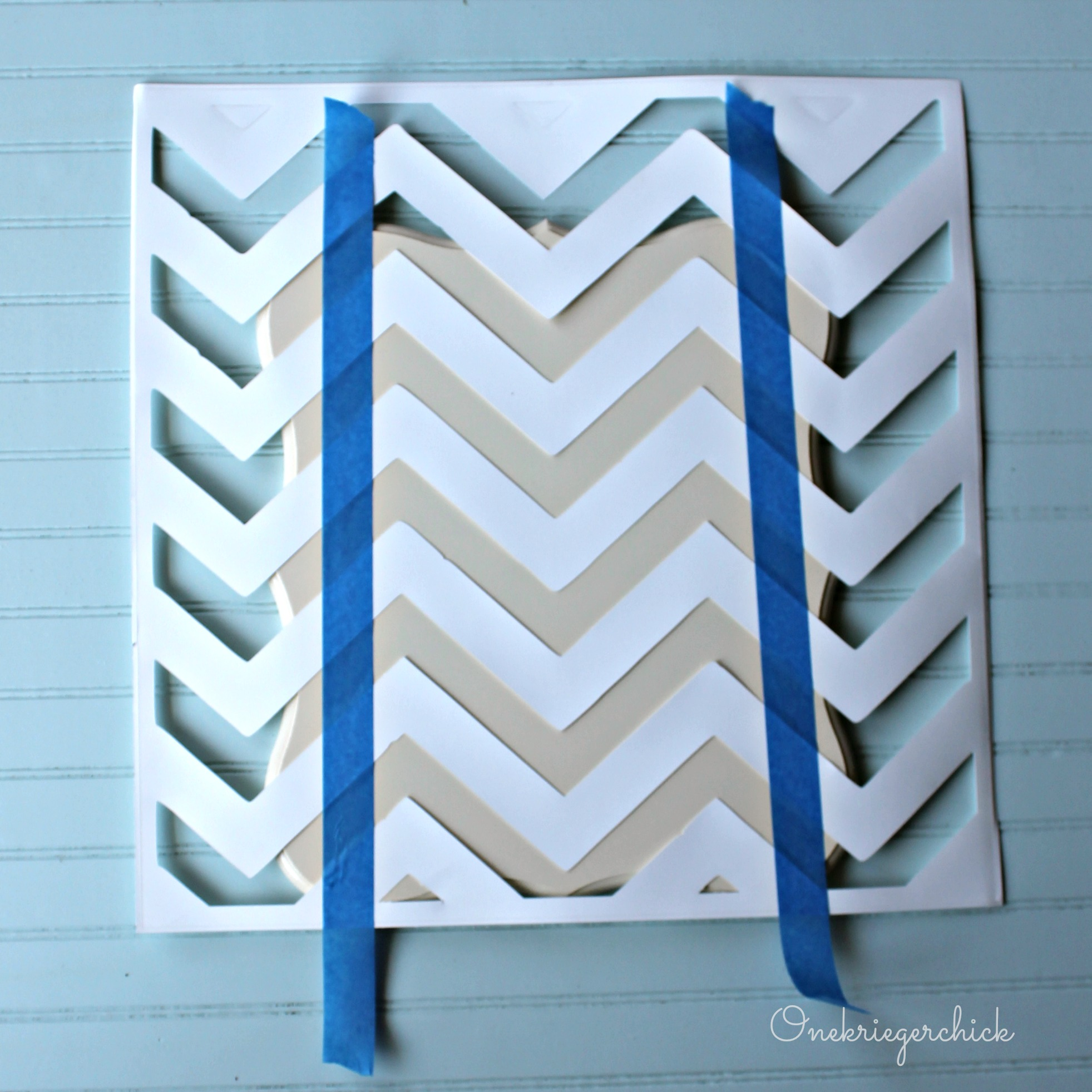 Poppy seed projects guest post make a clipboard from an eleanor