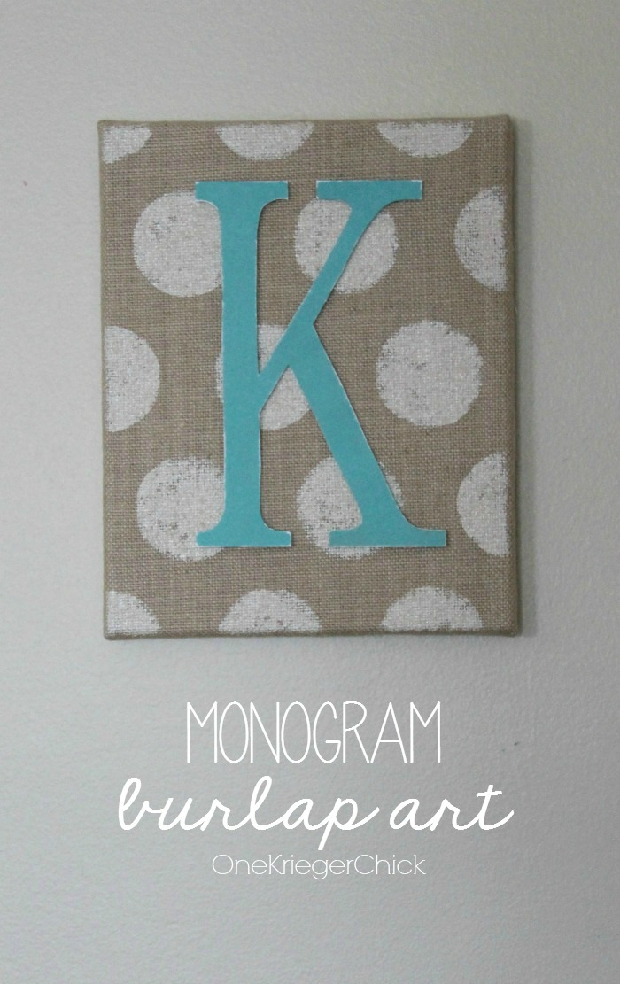 Burlap-Art-with-changable-monogram