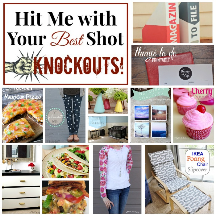 Hit-Me-With-Your-Best-Shot-Knockouts-Week-13