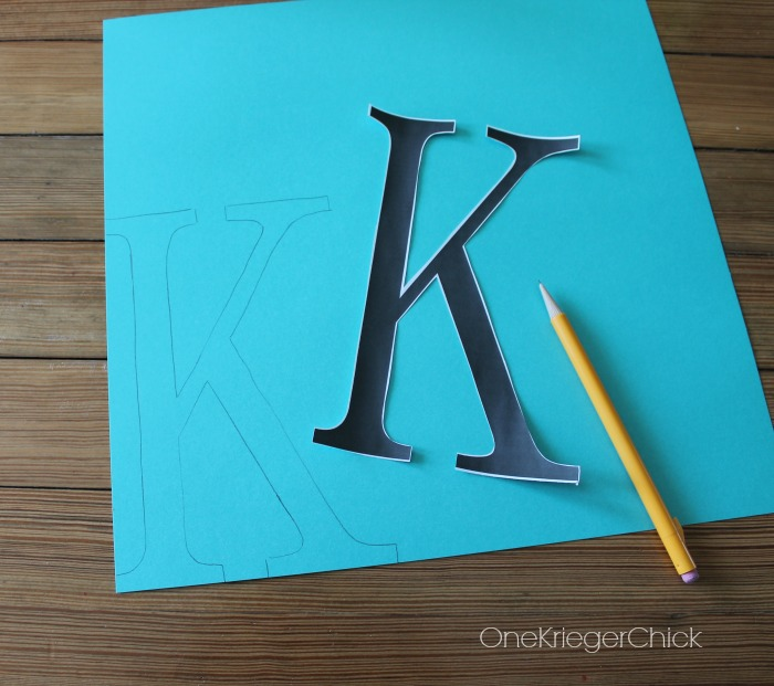 How-to-make-a-monogram-without-a-machine