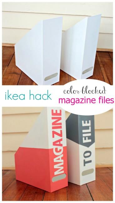 IkeaHack_MagazineFiles