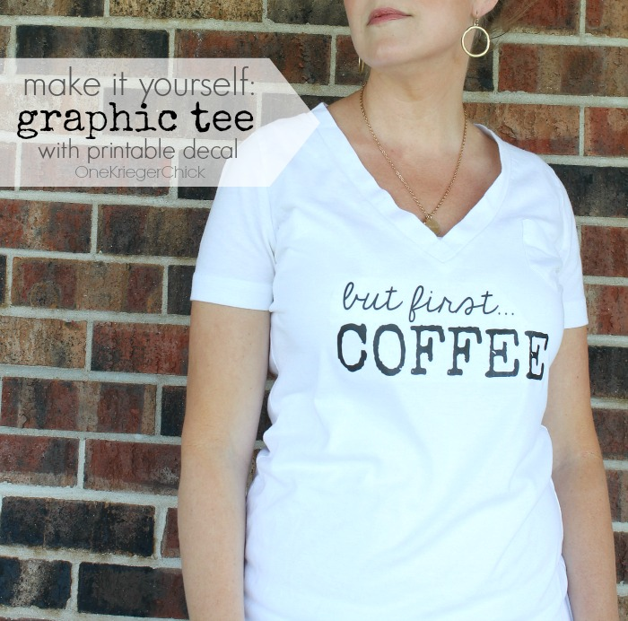 Make-it-Yourself-graphic-tee-with-printable-decal
