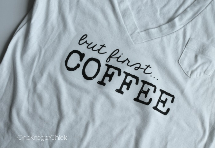 but-first-coffee-t-shirt-decal-make-it-yourself