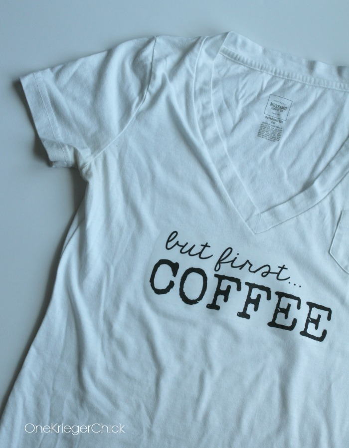 make-it-yourself-but-first-coffee-shirt