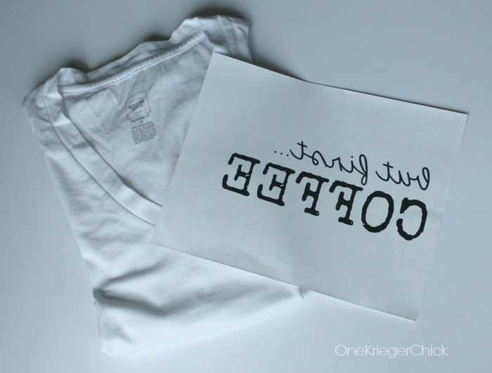 make-it-yourself-but-first-coffee-t-shirt-with-free-decal-template