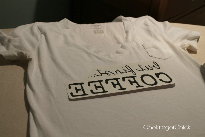 make-it-yourself-iron-on-but-coffee-first-t-shirt