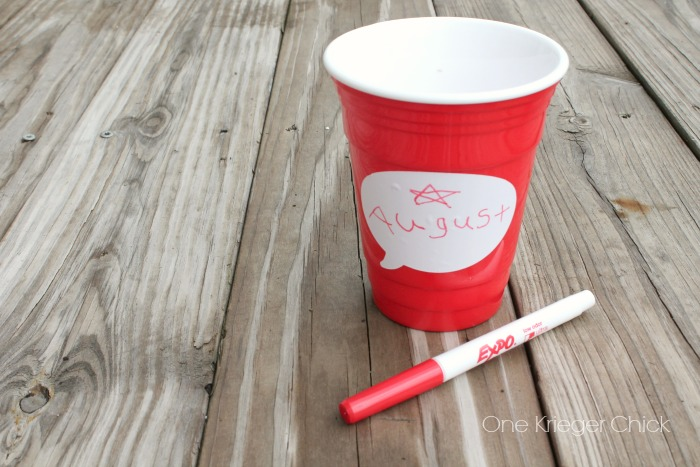 Kids-can-personalize-their-own-cups!