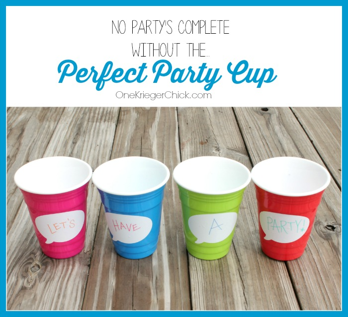 Perfect-Party-Cup-OneKriegerChick.com