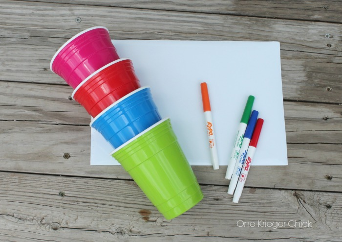 Personalized-Reusable-Solo-Cups-perfect-for-entertaining-OneKriegerChick.com
