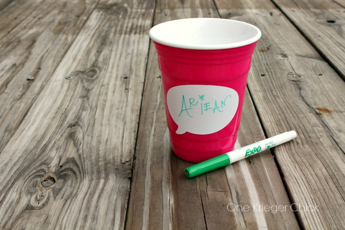 Reusable-Insulated-cups-with-dry-erase-labels