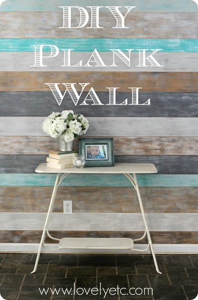 DIY-Painted-plank-wall_thumb