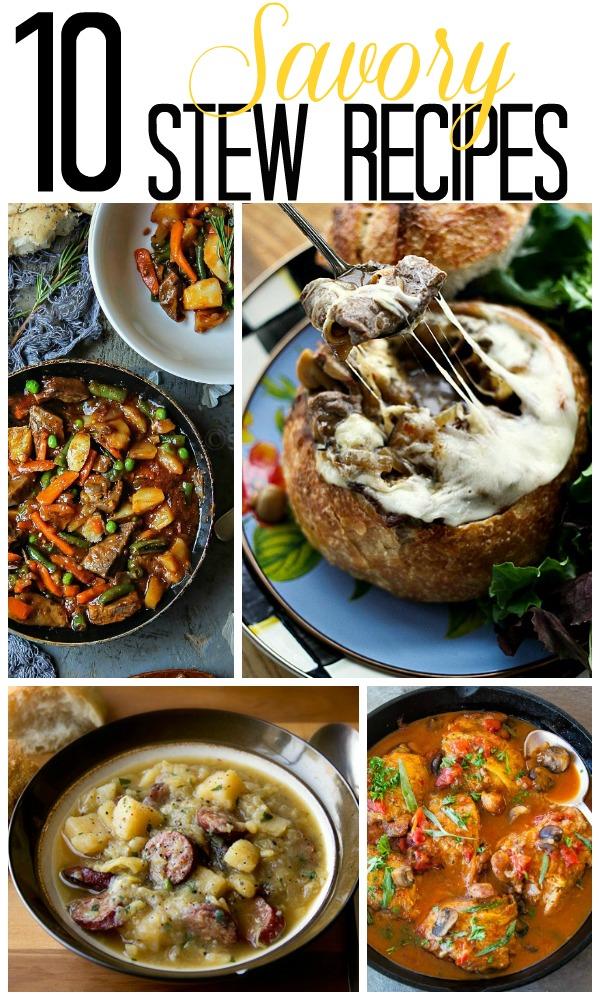 10-Savory-Stew-Recipes_P