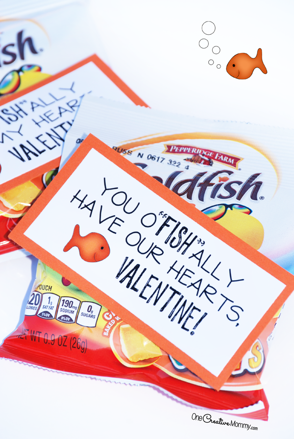 free-printable-valentine-cards-goldfish