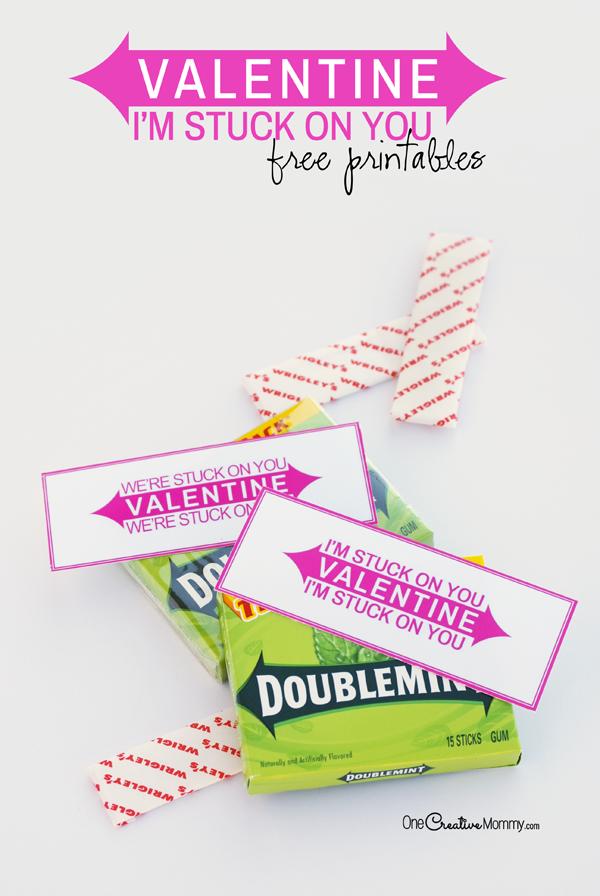 printable-valentines-stuck-on-you-gum-1