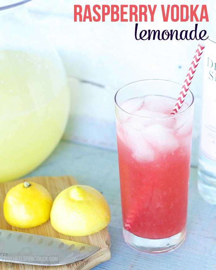 Raspberry-Vodka-Lemonade-1-2