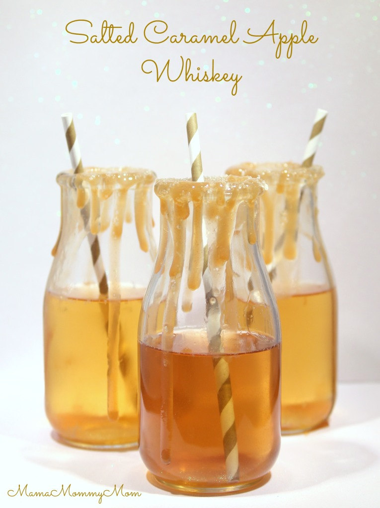Salted-Caramel-Apple-Whiskey-MamaMommyMom-765x1024