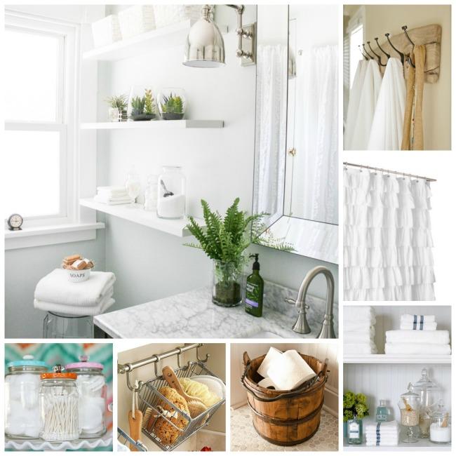 bathroom-collage-650x650