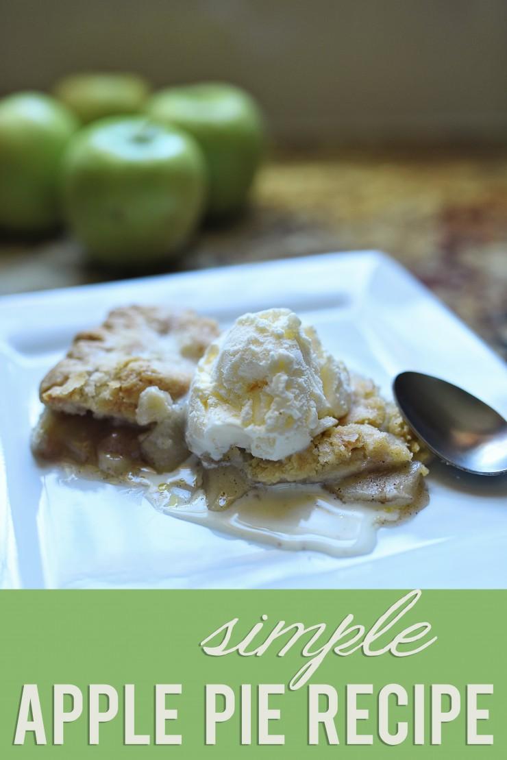 Simple-Apple-Pie-Recipe-740x1109