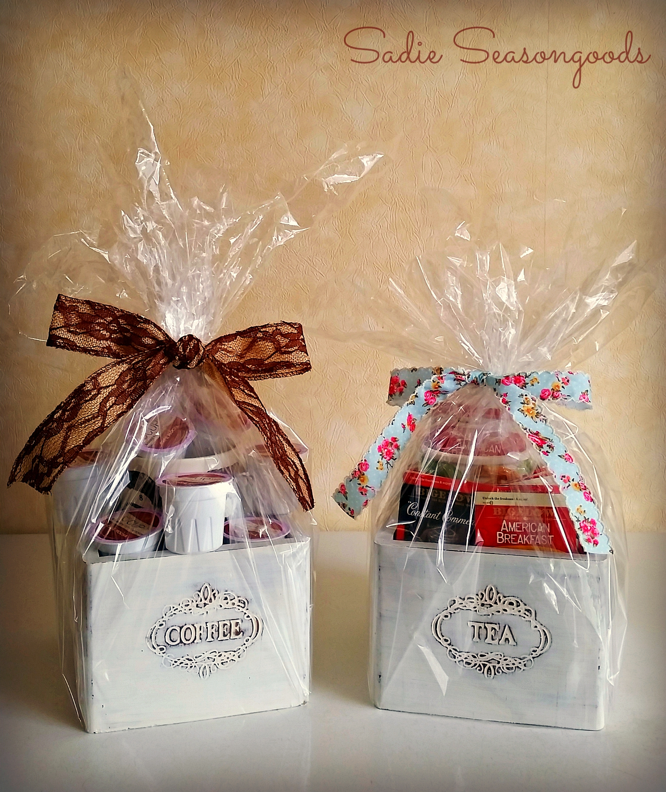 7_coffee_tea_gift_boxes_from_Goodwill_by_Sadie_Seasongoods