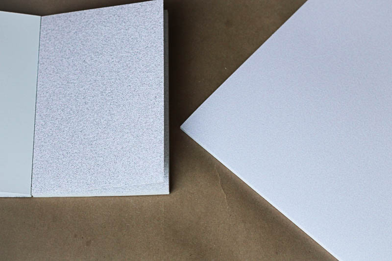 photo regarding Printable Glitter Paper identify ELF Surveillance Signal Printable - onekriegerchick