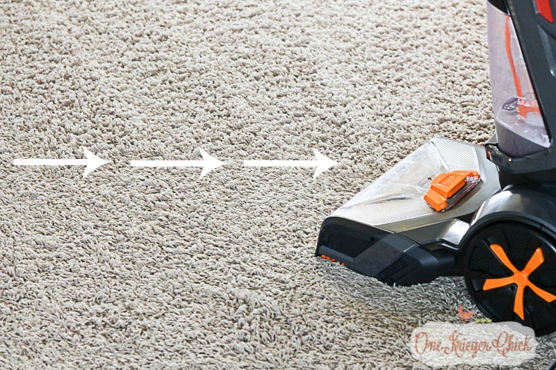 Clean Carpet Stains Images Choice Moreover Oormijt