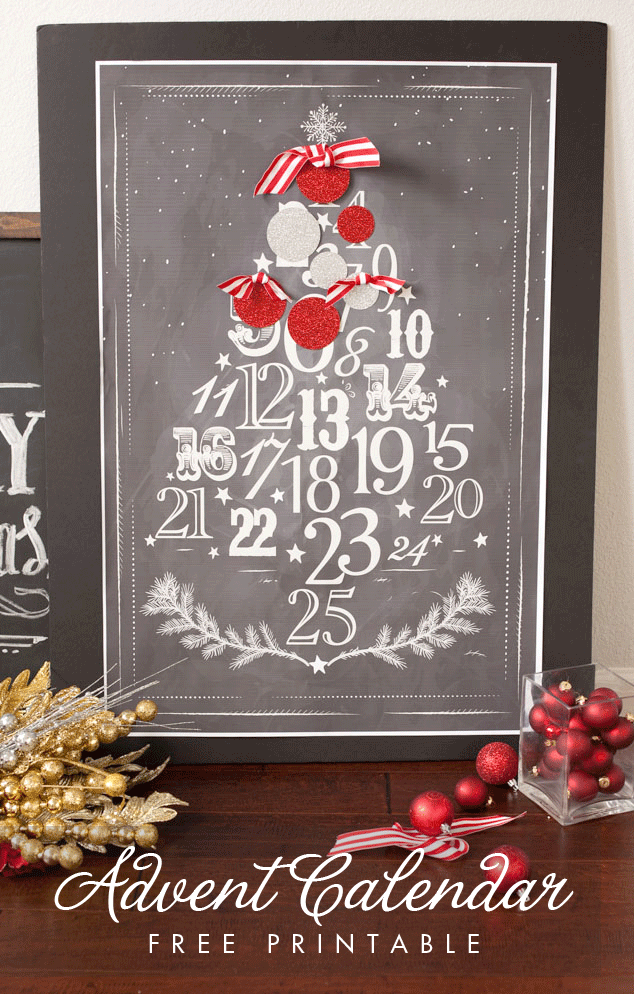 Free-Printable-Advent-Calendar (1)