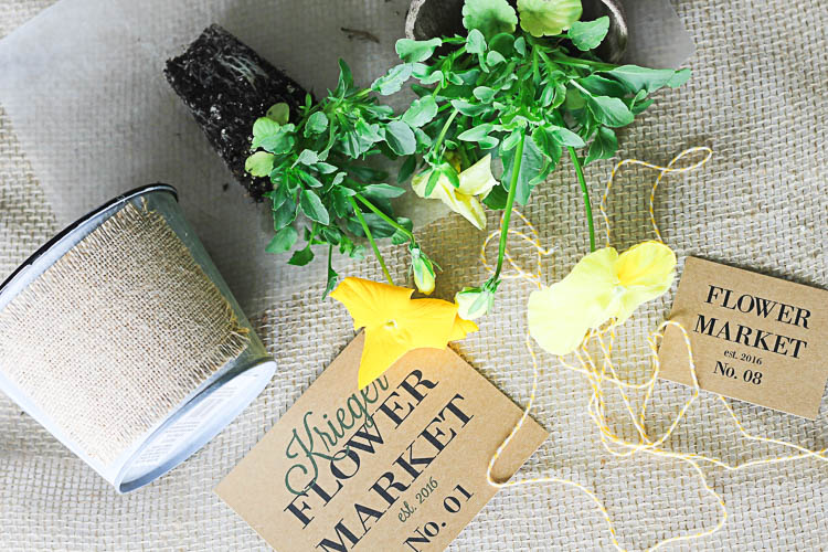 Flower-Market-DIY-Planter-Pots-Crafts-Unleashed-2