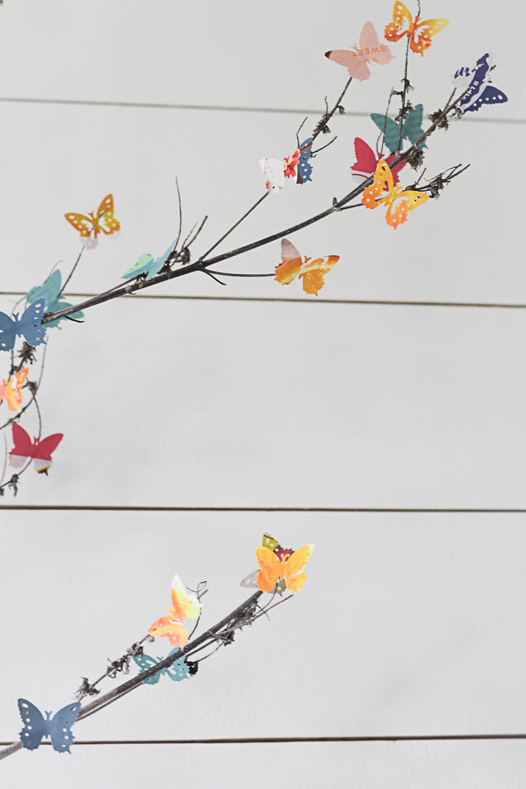 DIY-Paper-Butterfly-Tree-Crafts-Unleashed-4