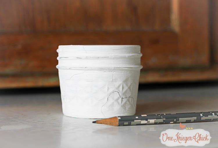 Cow Print Vanity Set-5- OneKriegerChick.com